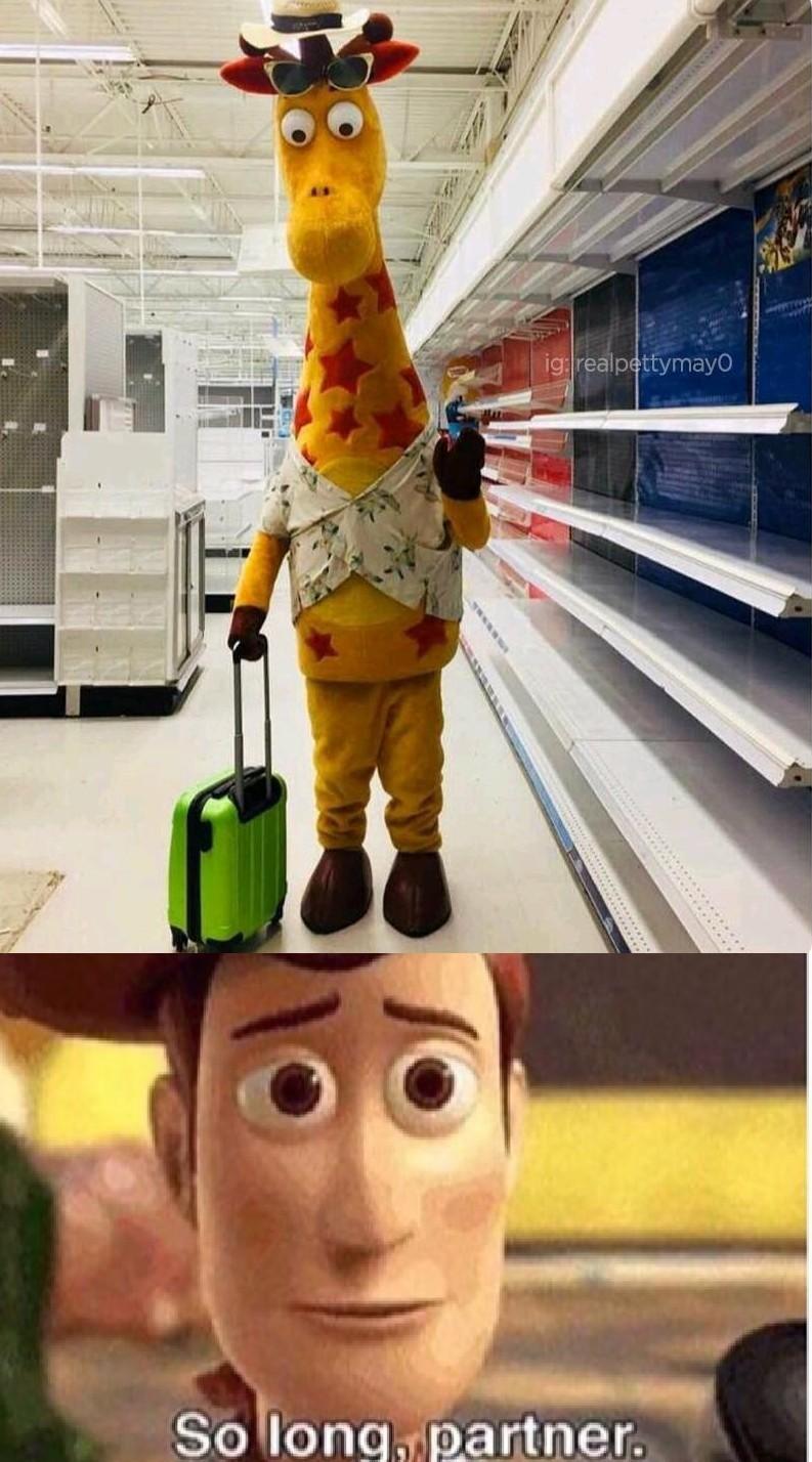 Toys R Us Kid Adult Meme By Snowman007 Memedroid