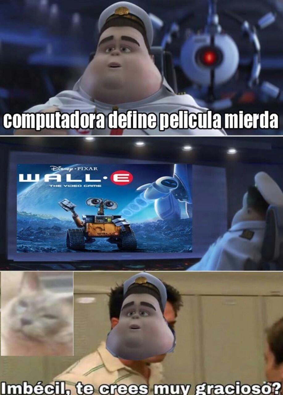 Jajajaja Meme By Octaxd Memedroid