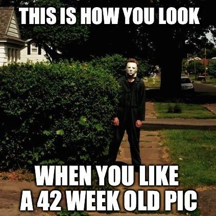 odd halloween trivia