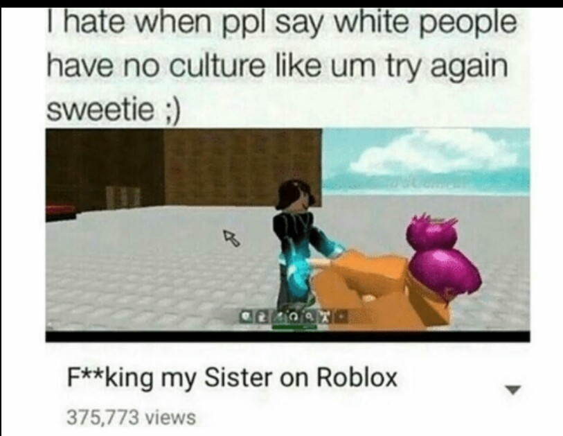 Roblox Meme By Blazingassassin Memedroid