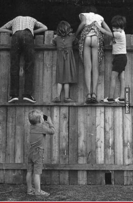 foto-privat