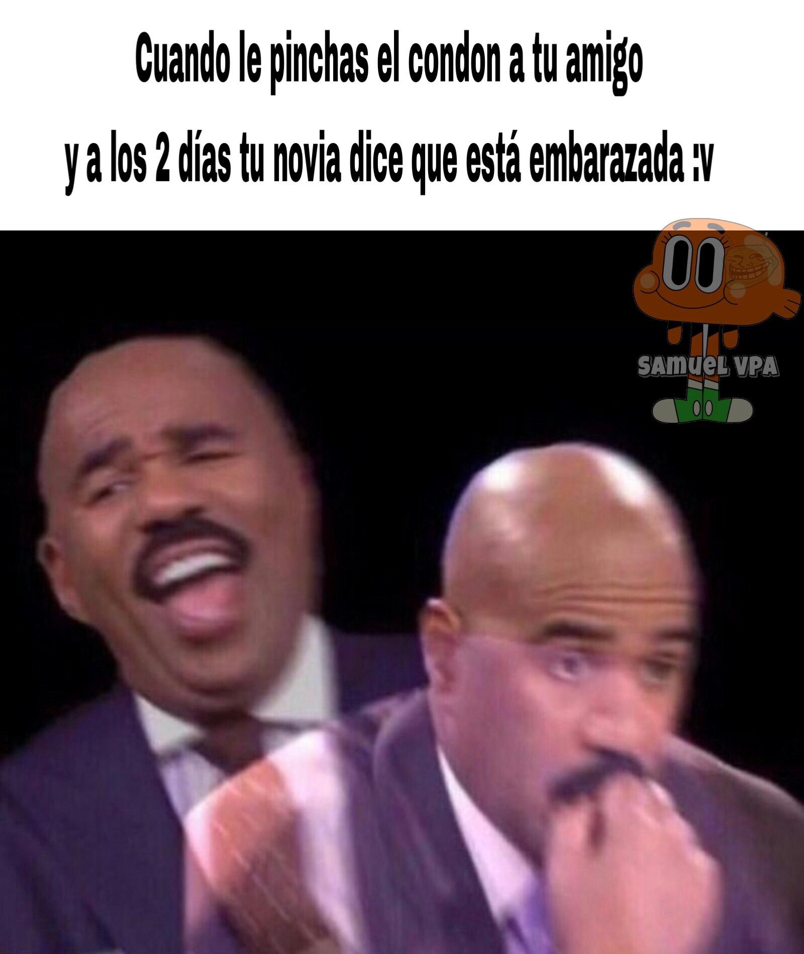 :v xD