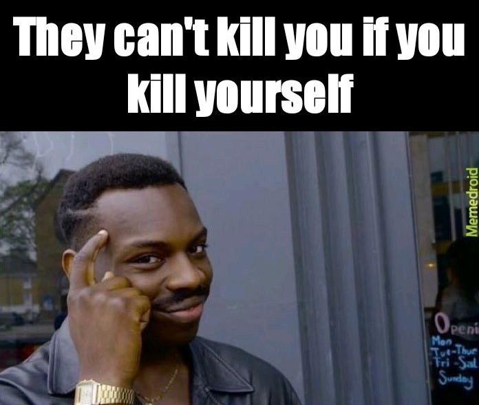 Výsledek obrázku pro logic meme