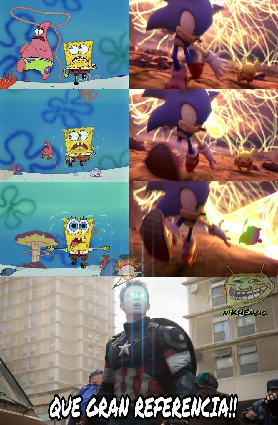Hero In Super Smash Bros Ultimate The Gamer Man