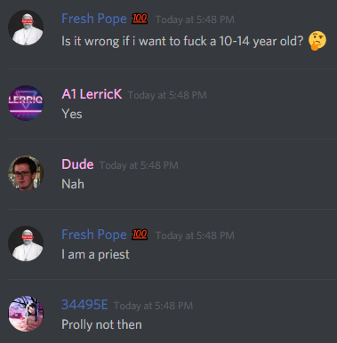 Catholic Priests Meme By Lerriq Memedroid