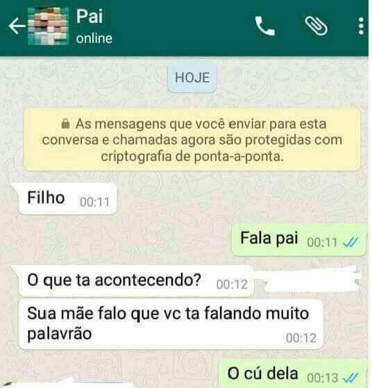 Palmeiras sem mundial - 3 part 3
