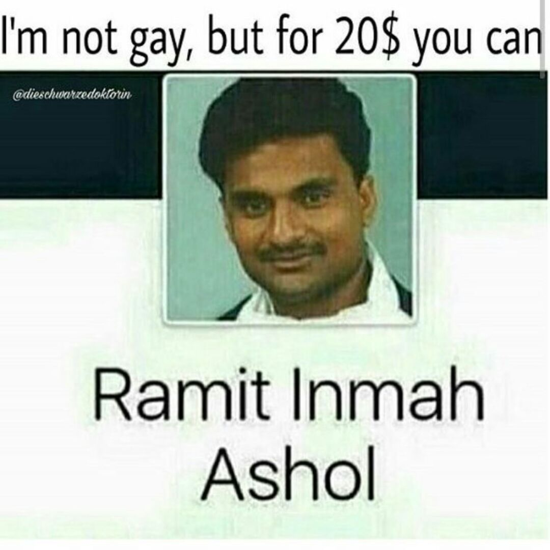 im not gay but i may become