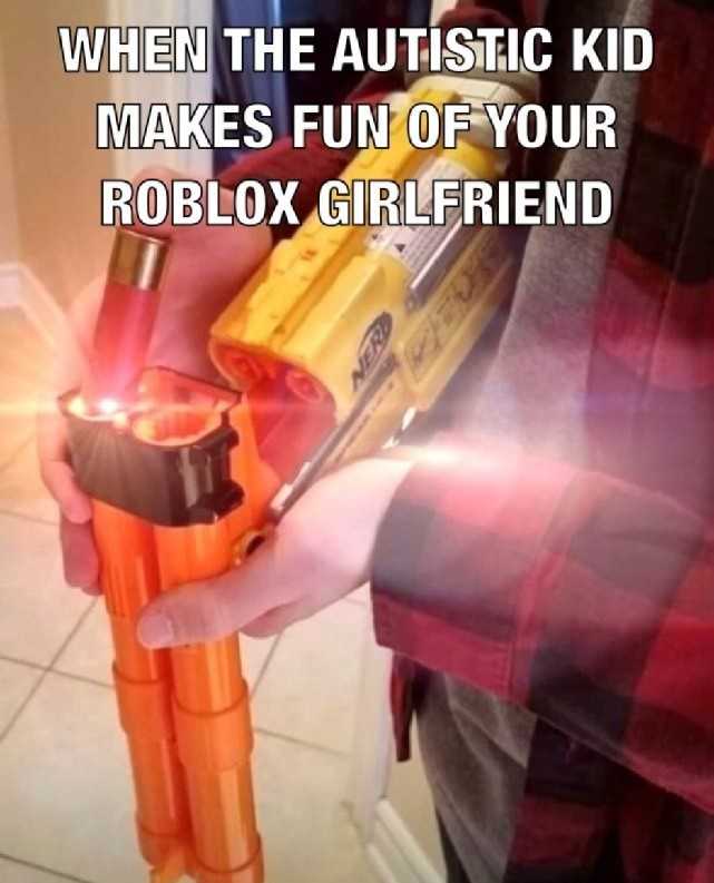 Roblox Minecraft Meme By Mine Drkness Memedroid