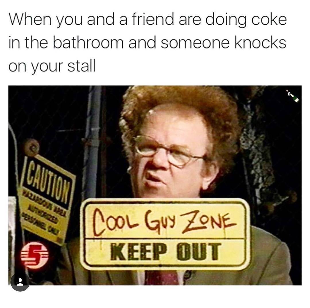 Cool guy zone meme by cyber doge memedroid