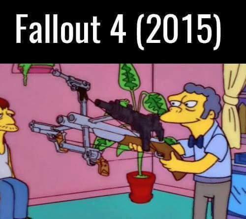 Up ton arme