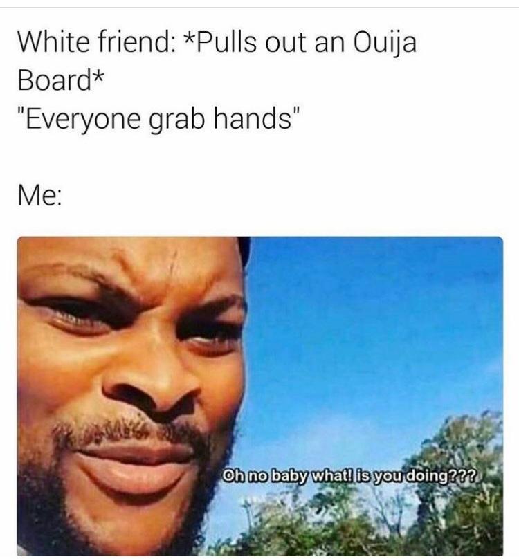 Nah Meme
