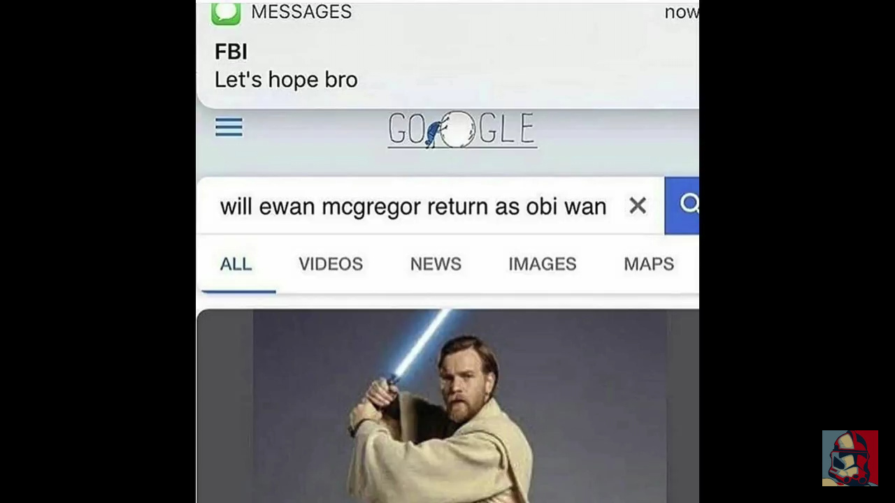 Hello there   Meme by fn 20  Memedroid