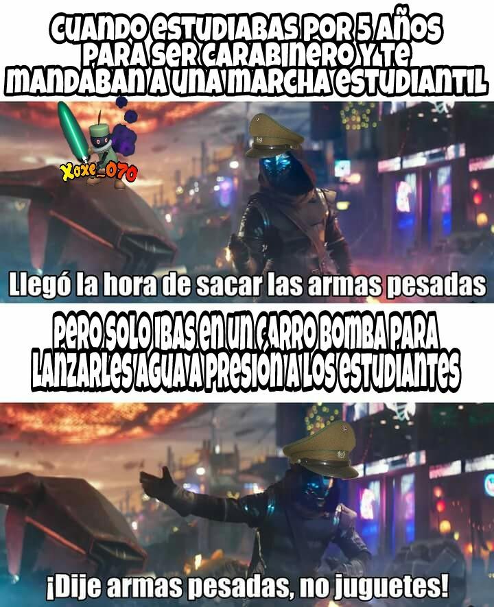 Pacos Culiaos Xd Meme By Xoxe 070 Memedroid