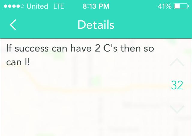 c s get degrees meme by jlock97 memedroid