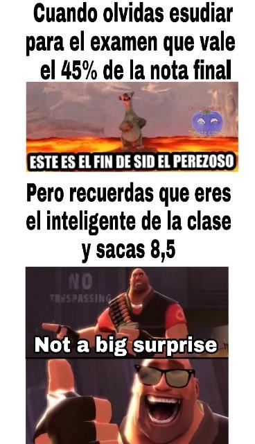 Nueva Plantilla Y Gratis Meme By El Tomate Cosmico Memedroid