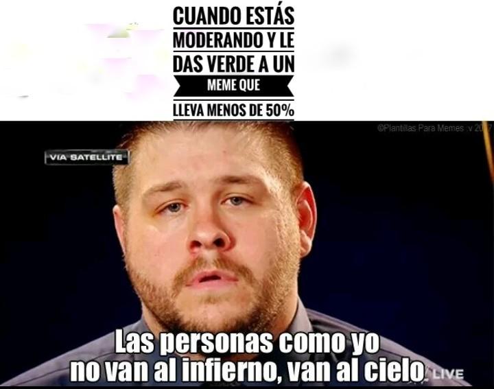 Eres Un Heroe De La Patria - Meme De My Respect #imagenes #memes  #generadormemes