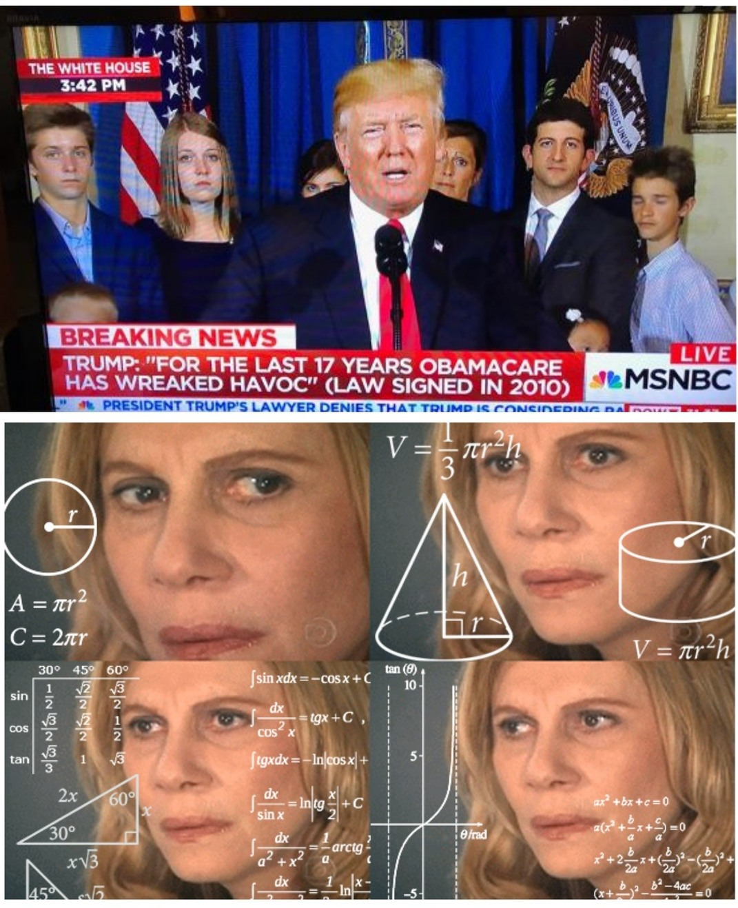 download 59 meme math terbaik dan terupdate