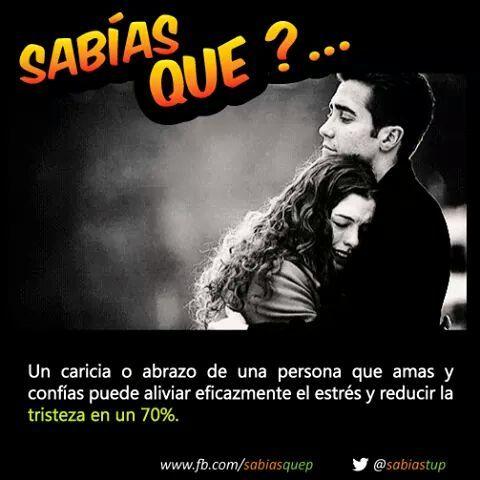 abrazo??? - meme