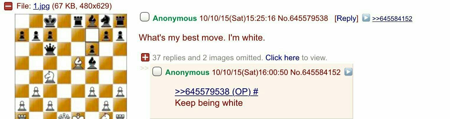 White Supremest's for the win; - meme