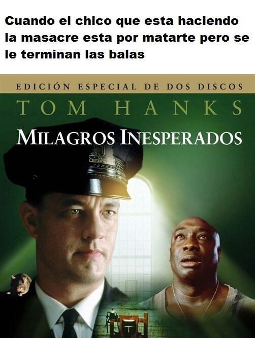 L muere - meme