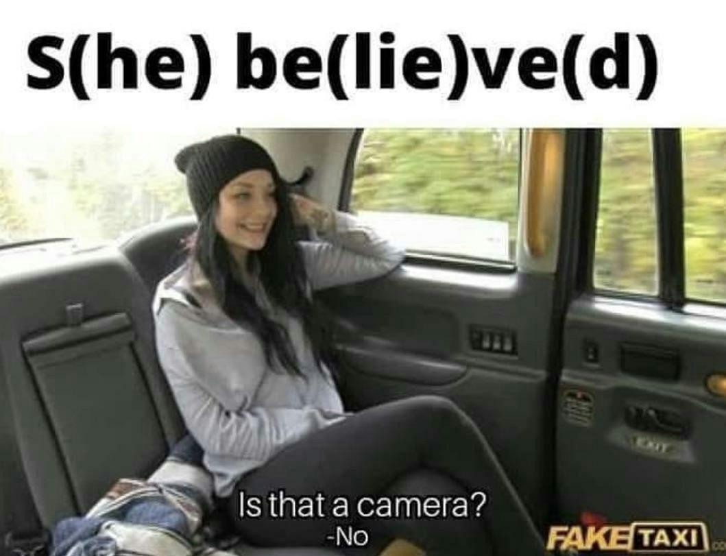 Sbeve - meme
