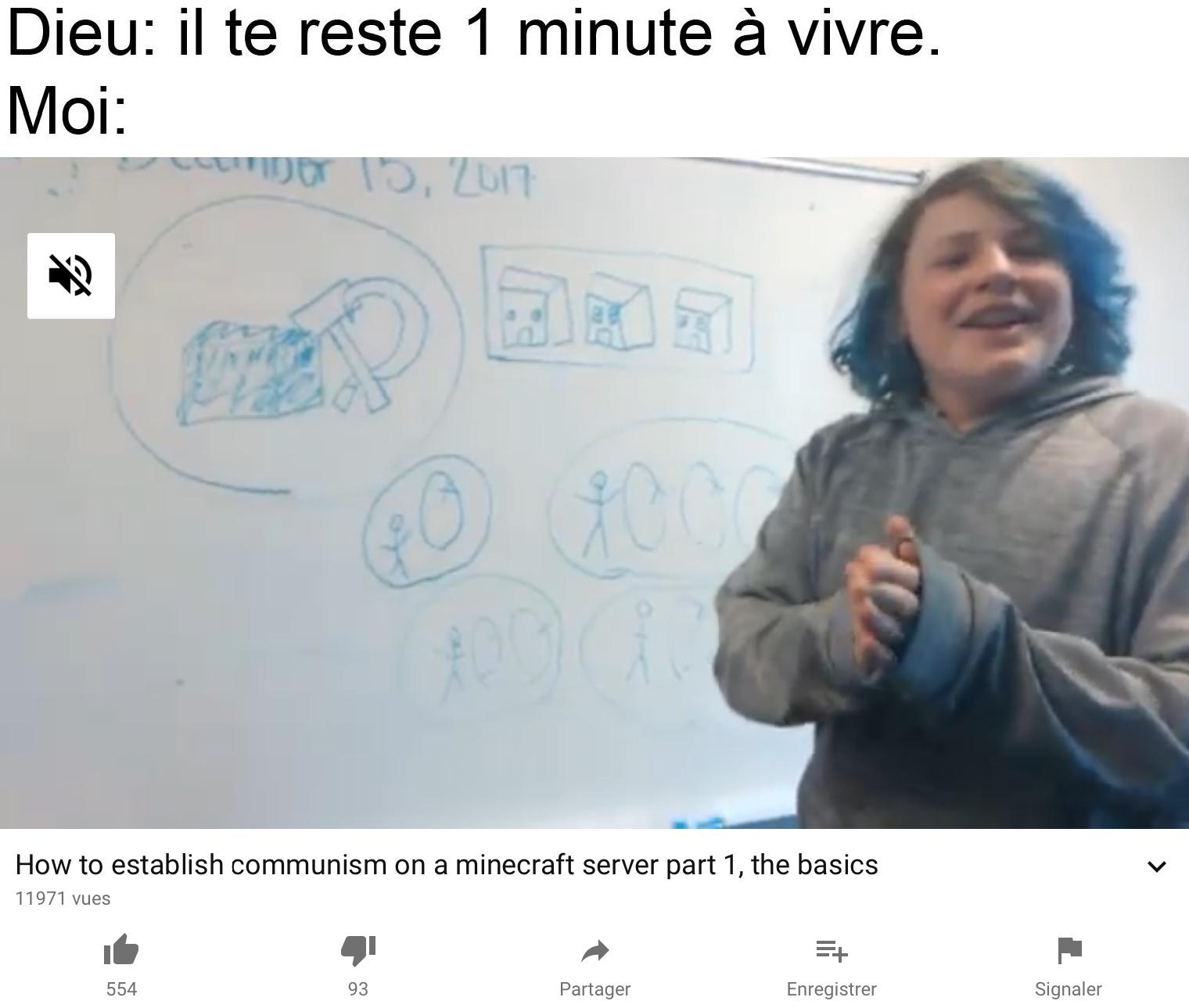 1000%coMmUNiSt - meme