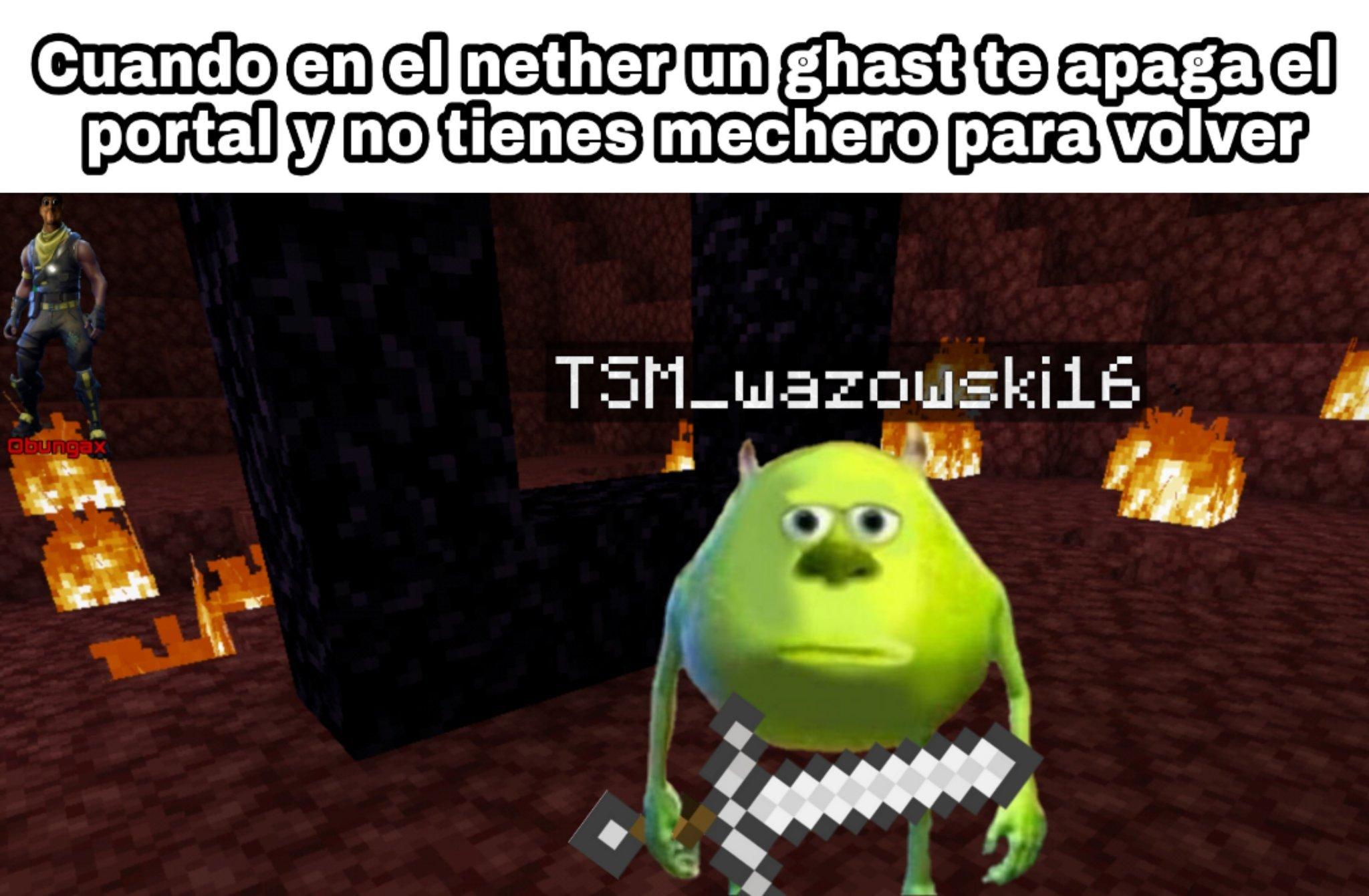 49 - meme