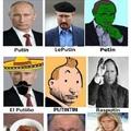 hay 2 buenos motivos para votar a putinska