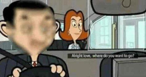 xx - meme