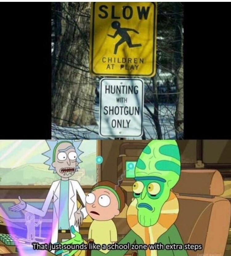 season 4 :( - meme