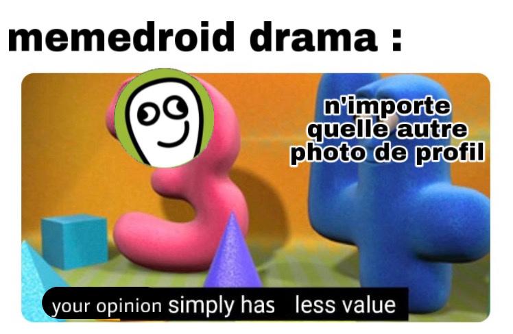 1021_uofihpaR yb - meme