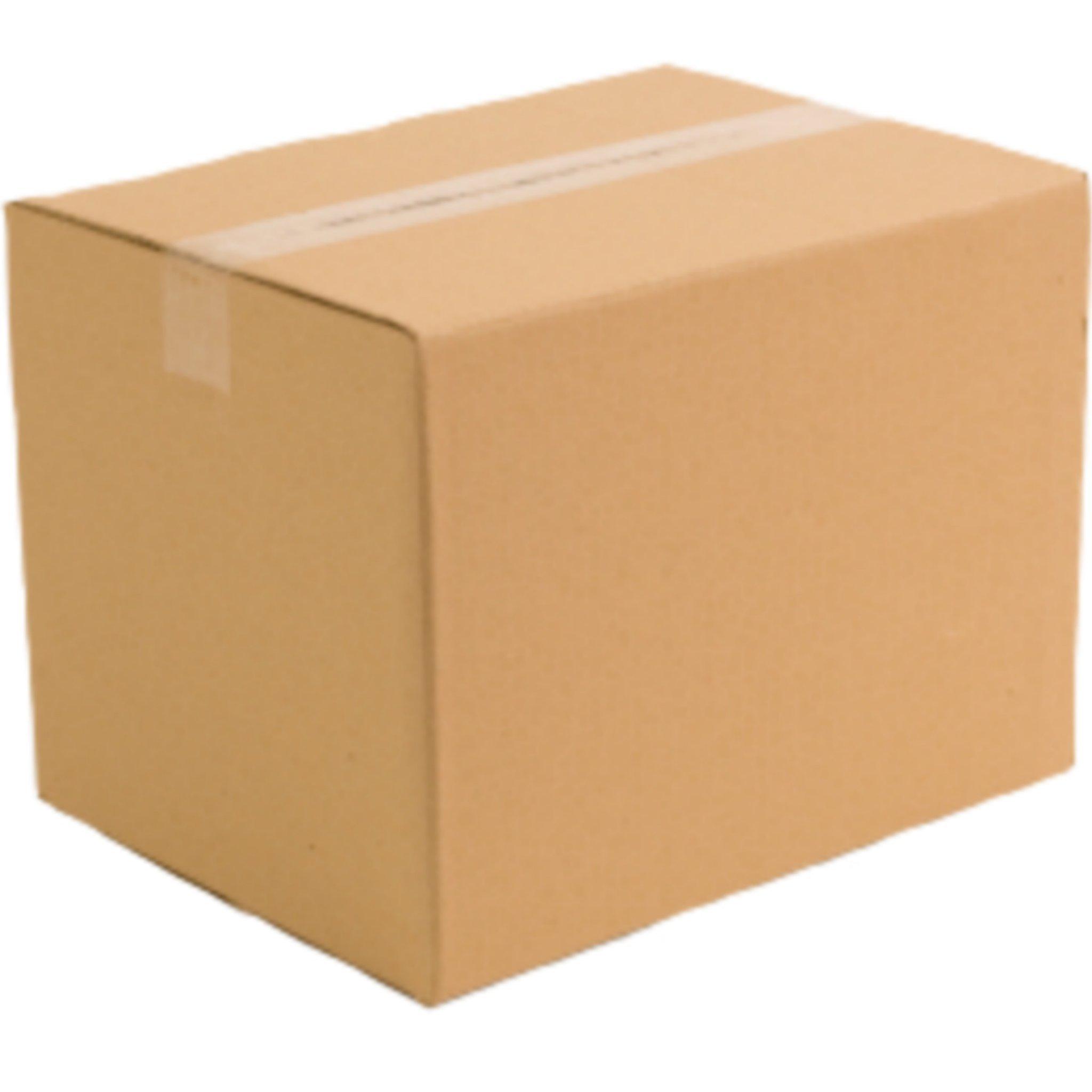 Box - meme