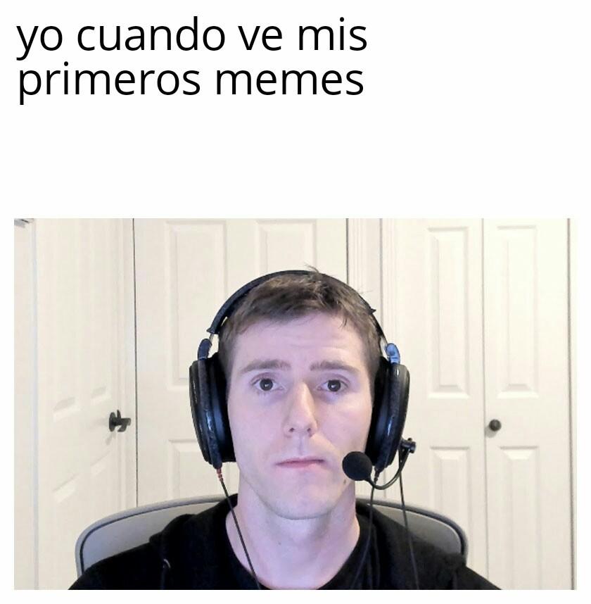 Malar - meme