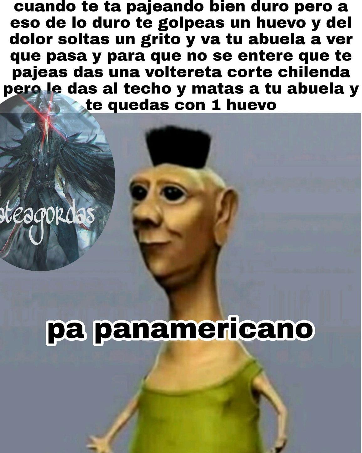 -20-10 0 - meme