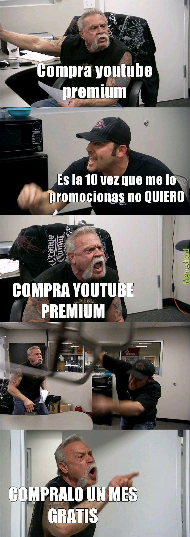 DEJA DE JODER - meme