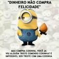 Coxinha *-*