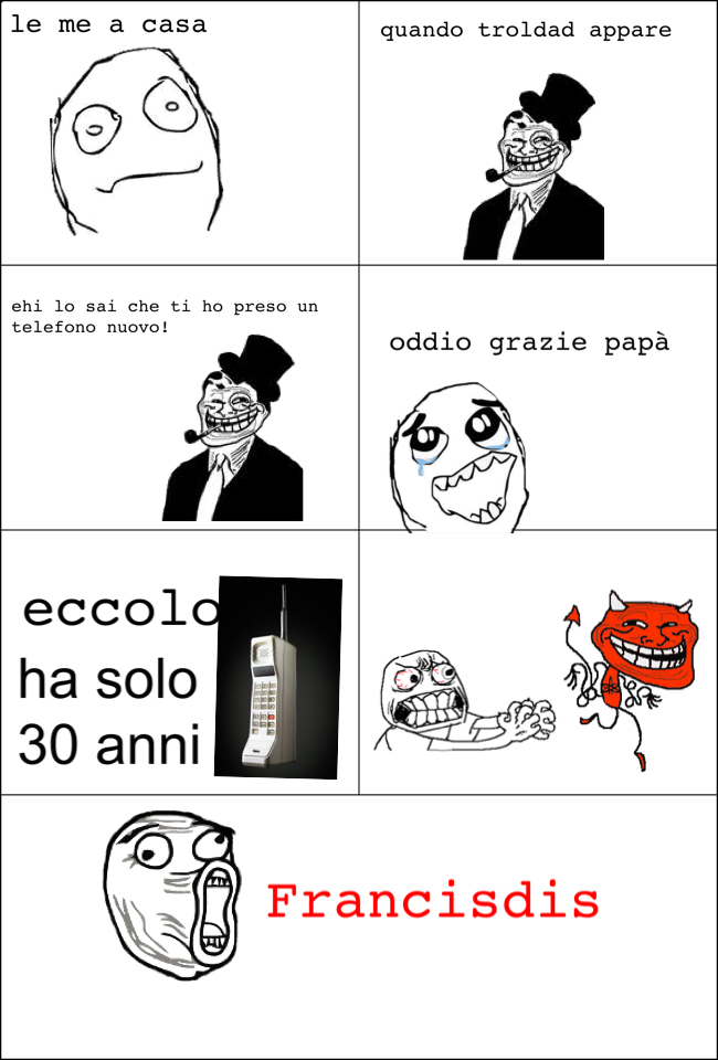 Motorola - meme