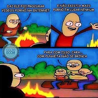 553294bea7ab7 uuuuuu meme by seucucaeeu ) memedroid