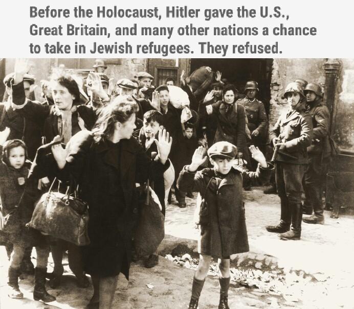 Are Jew kidding me? - meme
