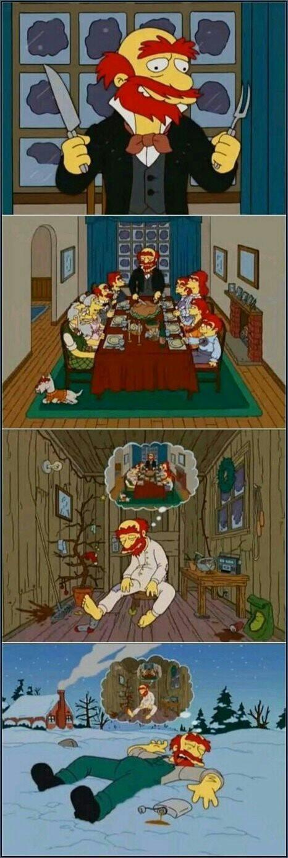 Pauvre Willie.. - meme