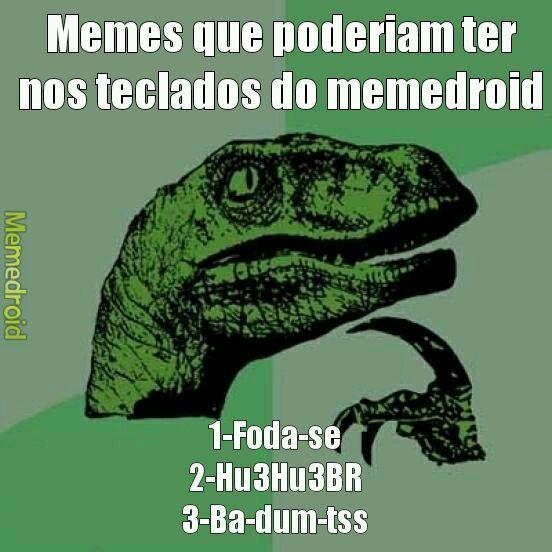 Eh ue - meme