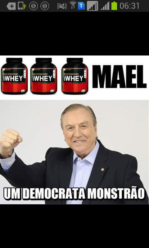 Ok ner - meme