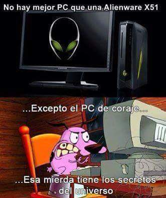 Los secretos... - meme