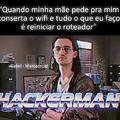 Muito Hacker