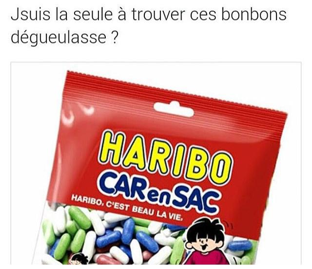 Bouah - meme