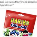 Bouah