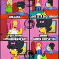 :cosplayers