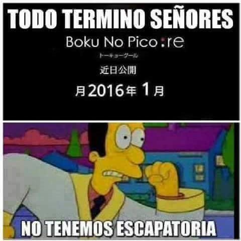 NOOOH - meme