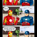 Pobre hulk