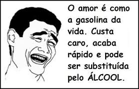 Alcool - meme